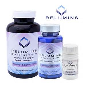 relumins glutathione reviews picture 21