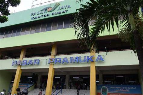 nama toko penjual cytotec di pasar pramuka picture 2