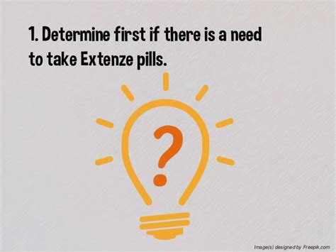 cost of extenze picture 5