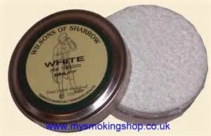 hooch snuff free samples picture 6