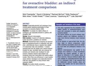 botox for overactive bladder picture 10