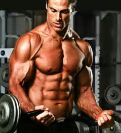 muscle builders picture 2