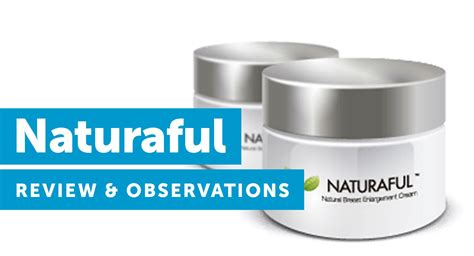 naturaful reviews and ratings picture 1