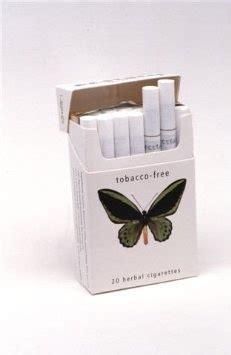Ecstasy herbal cigarettes picture 3