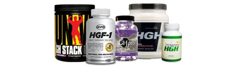 best herbs to raise hgh picture 3