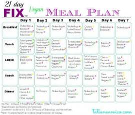 la weight loss fast forward weight loss plan picture 2