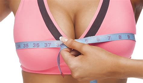 breast augmentation new jersey picture 1