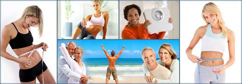 weight loss injections nashville tn picture 3
