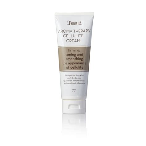 cellulite cream picture 9