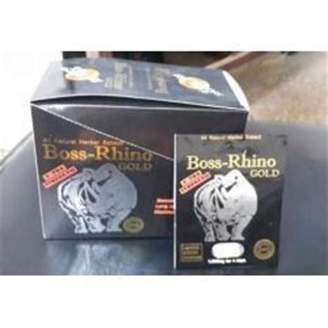 rhino 7 male enhancement pill for sale in oklahoma city picture 1