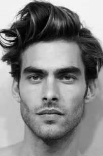popular long male hair cuts picture 11