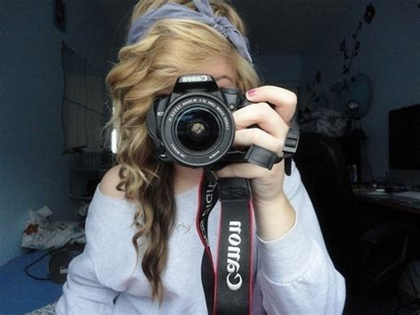camera hair picture 5