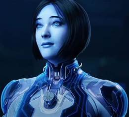 halo cortana breast expansion picture 6
