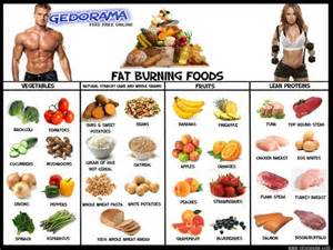 fat burning products and saftey picture 11