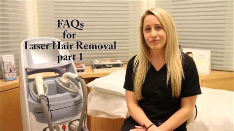 san francisco hair removal picture 17