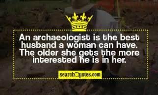 women compare husbands picture 10