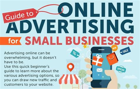 advertise home business picture 11