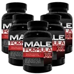 male formula xl and nitroxpansion results picture 4