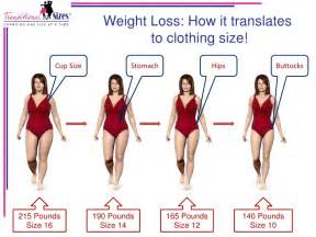 weight loss pants picture 1