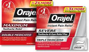 toothache antibiotics brands picture 13