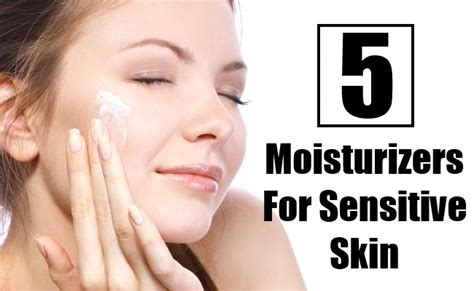 moisturizer for sensitive skin picture 10