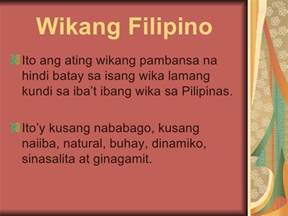 ano ang homeopathic medicine picture 10
