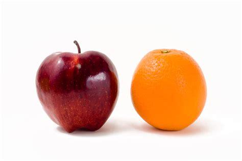 comparison picture 1