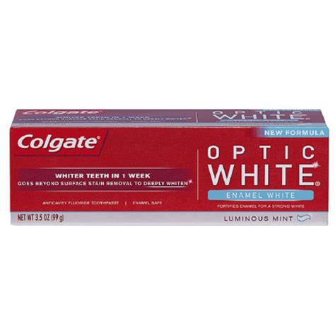 store brand toothpaste to whiten the h picture 1