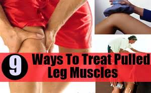 how to treat a pulled muscle picture 7