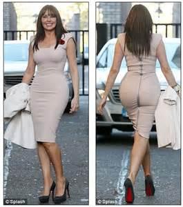 Women great shape picture 2