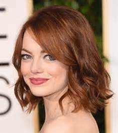 celebrity short hair styles picture 14