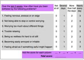 sleep center evaluation questionnaire picture 5