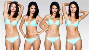 celebrity weight gain lose fast picture 14