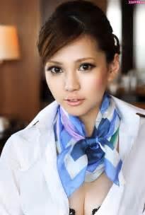 g-queen kaede mizusawa bb picture 1