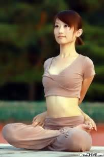 saxi anti stores picture 9