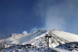 etna smoke rings picture 2