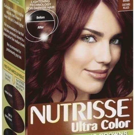 where can you buy naturcolor hair color? picture 13