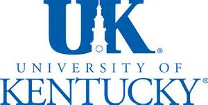 university of ky womens health picture 3