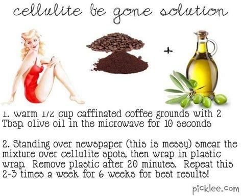 cellulite remedies picture 10