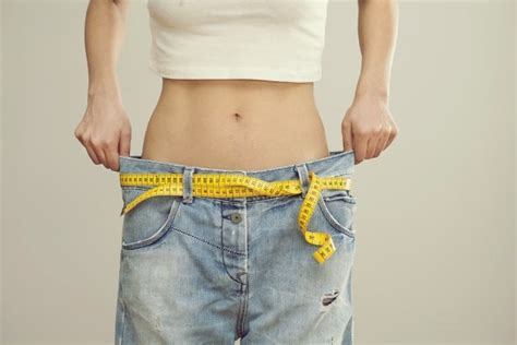 weight loss symptoms picture 10