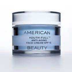american anti aging solutions picture 15