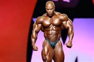 eduardo correa muscle blog picture 6