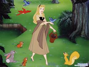 sleeping beauty picture 13