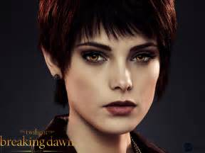 twilights alices hairstyle picture 7