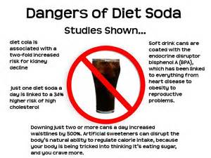 diet sprite banned adver picture 17