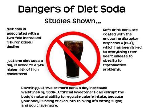 dangers of diet pills picture 3