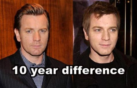 actors who arent aging nicely picture 5