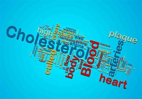 Tip lower cholesterol picture 6