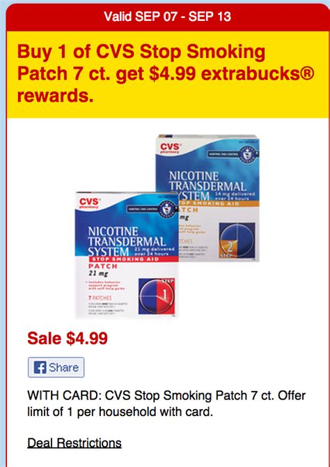 4 dollar cvs prescriptions picture 3