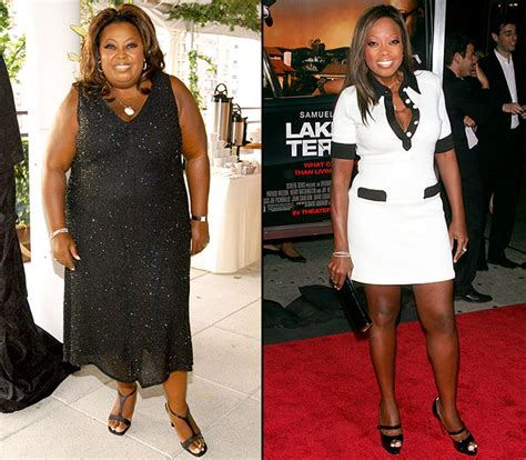 star jones reynolds - weight loss picture 6